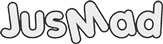 JusMad Logo